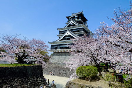 5月の昭和の湯は、火の国・熊本のうまいもんに舌鼓‼「熊本うまいもんフェア」開催中