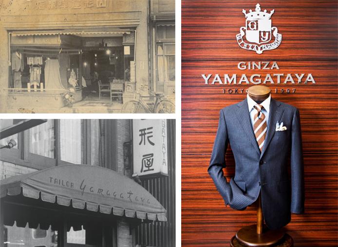 2015年5月19日(火)・20日(水)、常石ハーバーホテルで【メンズ&レディース・イージーオーダーフェア】を開催
