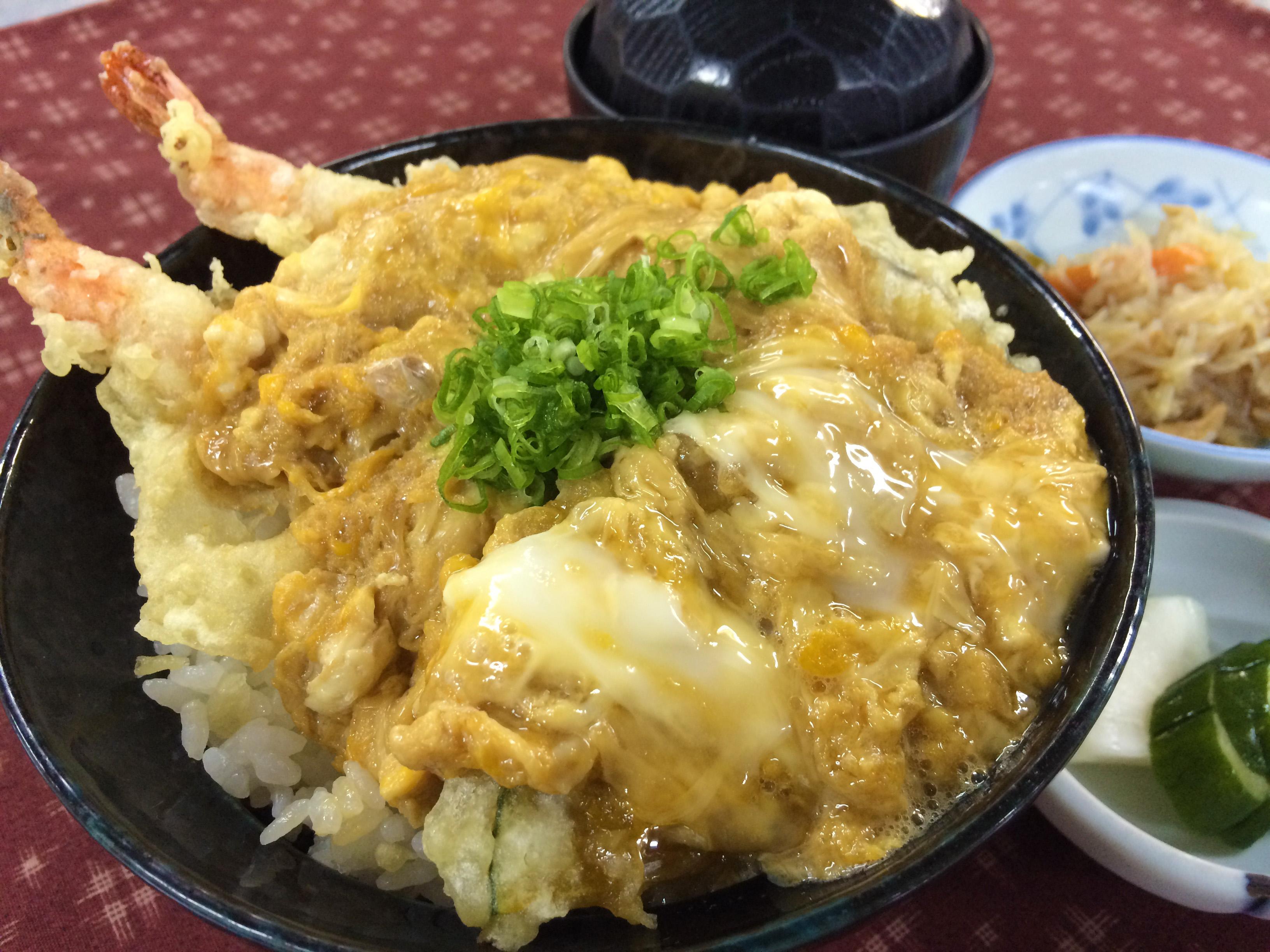 """大好評""""京都フェア""""は今月31日まで!神勝寺温泉昭和の湯でほっこりはんなり~毎月26日はおトクな風呂の日"""